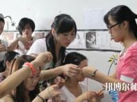惠州2021年较好的幼师学校