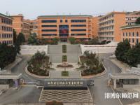 郴州2021年初中生报什么幼师学校