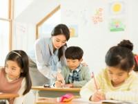 六盘水2021年幼师学校学什么的