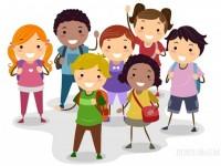 六盘水2021年幼师学校是学什么的