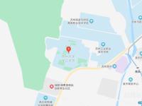 苏州师范大学文正学院地址在哪里