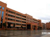 郴州2021年读什么幼师学校比较好