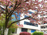 郴州2021年读什么幼师学校