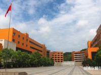 郴州2021年有什么幼师学校