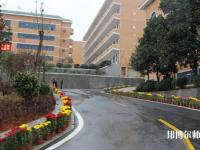 郴州2021年幼师学校学什么比较好