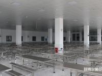 郴州2021年幼师学校学什么