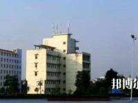 宜春职业技术师范学院2021年有哪些专业