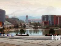 九江职业师范大学2021年招生办联系电话