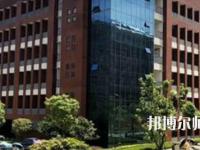 九江职业师范大学网站网址