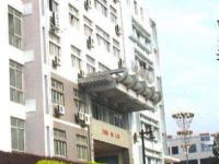 九江职业师范大学2021年排名