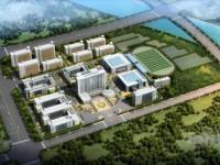 郑州幼儿师范高等专科学校2021年排名