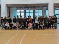 郑州幼儿师范高等专科学校网站网址