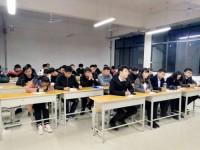 焦作师范高等专科学校2021年招生办联系电话
