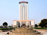 苏州师范大学文正学院2021年排名