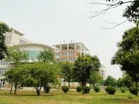 广西现代职业技术师范学院2021年有哪些专业