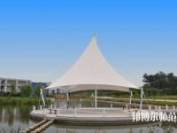 广西幼儿师范高等专科学校2021年报名条件、招生要求、招生对象