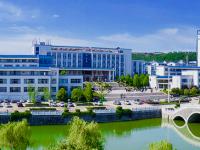 襄阳职业技术师范学院2021年招生计划