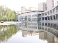 晋中师范高等专科学校2021年排名