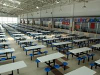 晋中师范高等专科学校2021年招生计划