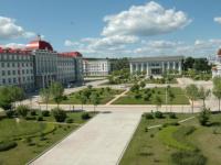 大兴安岭职业师范学院2021年招生计划