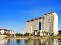 锡林郭勒职业师范学院2021年招生计划
