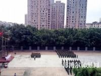 福建幼儿师范高等专科学校是几专