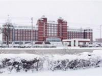 齐齐哈尔高等师范专科学校地址在哪里2021年招生计划