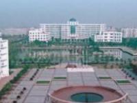 仙桃师范职业学院2021年招生计划