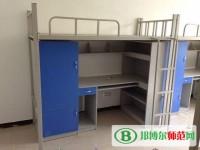 齐齐哈尔高等师范专科学校2021年宿舍条件