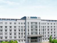 黑龙江幼儿师范高等专科学校2021年招生简章