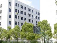 长沙银河中等职业幼儿师范学校2021年有哪些专业