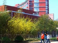 青岛职业技术师范学院2021年招生简章