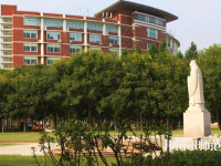 青岛职业技术师范学院2021年报名条件、招生要求、招生对象