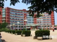 青岛职业技术师范学院网站网址