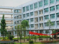 贵州师范大学求是学院地址在哪里