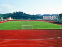 北京青年政治师范学院2021年招生计划