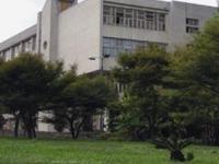 贵州师范大学2021年宿舍条件