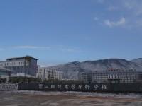 丽江师范高等专科学校2021年报名条件、招生要求、招生对象