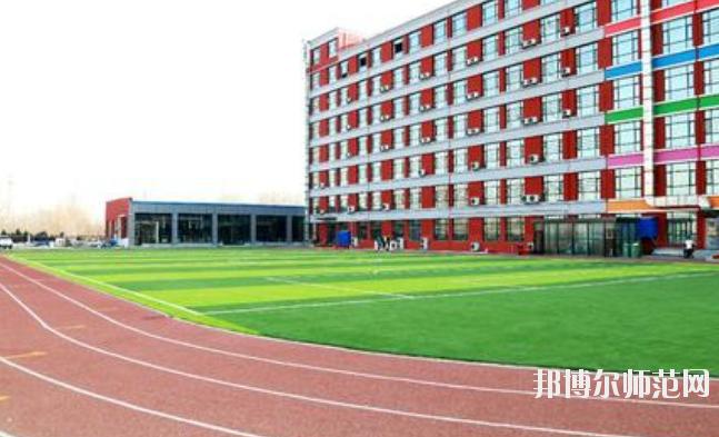 石家庄科技工程职业师范学院2021年招生代码