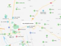 丽江师范高等专科学校地址在哪里