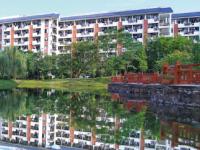 广西民族师范大学相思湖学院2021年招生计划