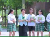 太原幼儿师范高等专科学校2021年报名条件、招生要求、招生对象
