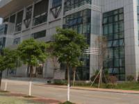广西科技师范学院柳州校区2021年招生计划