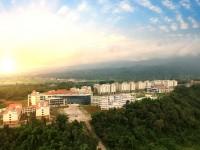 德宏师范高等专科学校2021年招生计划