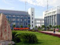 广西师范学院师园学院2021年招生计划
