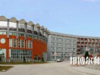 济南幼儿师范高等专科学校2021年有哪些专业