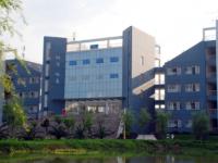 广西师范大学漓江学院2021年宿舍条件