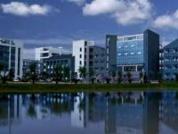 广西师范大学漓江学院2021年招生代码