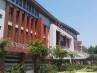 淄博师范高等专科学校2021年招生计划