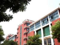 淄博师范高等专科学校2021年有哪些专业